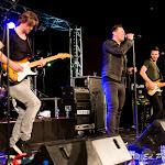 Rock Festival Assen-35.jpg