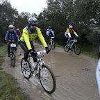 Caminos2010-133.JPG