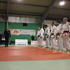 09-11-29 - Interclub heren 1 dag 2  06.JPG.jpg