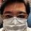 Vincent Wong's profile photo