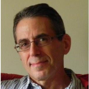 Eric Krauss