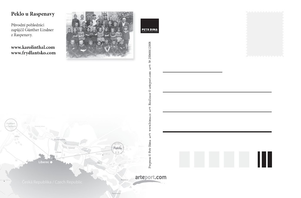pohlednice_001_2007_150ks-2 kopírovat