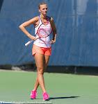 Petra Kvitova - 2015 Rogers Cup -DSC_2830.jpg