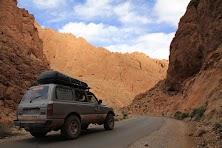 Maroko obrobione (220 of 319).jpg