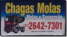 logo-chagas-molas-teresopolis
