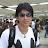 Daniel Lee avatar image