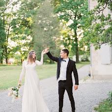 Wedding photographer Arturo Diluart (Diluart). Photo of 05.06.2017