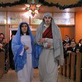 Christmas Eve Prep Mass 2015 - IMG_7228.JPG
