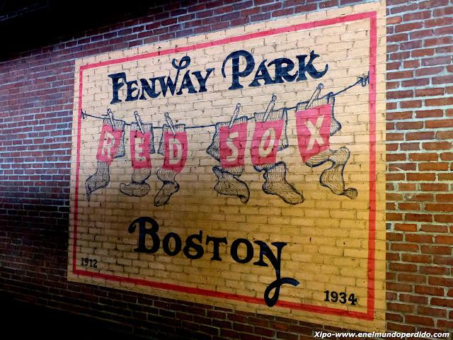 red-sox-equipo-beisbol-boston.JPG
