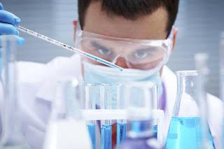 A Popularidade Negativa da Química