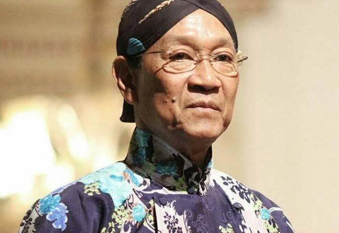 Kata Sultan HB X Soal Gini Ratio Yogya Yang Kembali Tertinggi Nasional