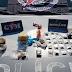 PMDF prende dupla acusada de tráfico de drogas em Samambaia