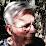 Kevin Wilson's profile photo