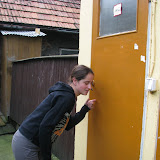 Piwniczna 2011 - IMG_1810.JPG