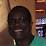 Morrell Brown's profile photo