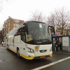 VDL Futura van Oad Reizen bus 249.JPG