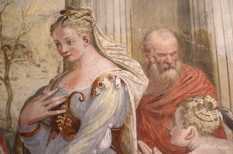 Banchetto di Cleopatra 01