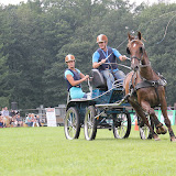 Paard & Erfgoed 2 sept. 2012 (42 van 139)