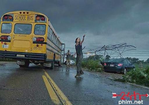 24hphim.net loat hinh anh dau tien tu into the storm 6660 Cuồng Phong Thịnh Nộ