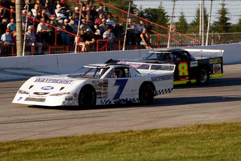 Sauble Speedway - _MG_0295.JPG
