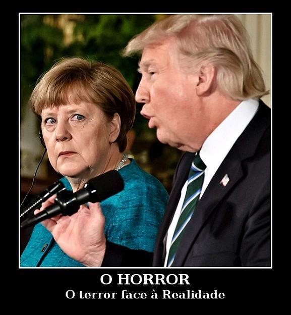 horror-merkel-web