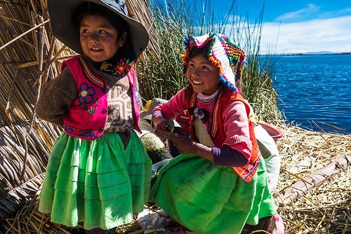 Titicaca15.jpg