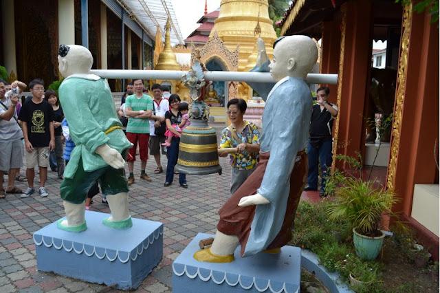 Trip- 2010 Penang Trip - DSC_0162.jpg