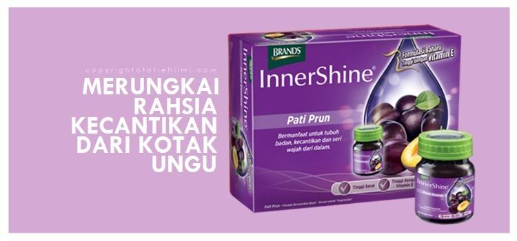 brand's_innershine_pati_prun