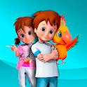 Alim Çocuk icon