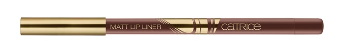Catr_blessing_browns_matt_lip_liner_closed_C02