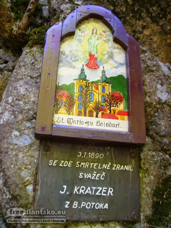 kratzer-detail-2