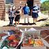 Ótima ação: Escola se mobiliza para ajudar família carente e arrecada donativos em Afogados