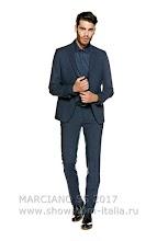 MARCIANO Man SS17 006.jpg