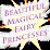 Beautiful Magical Fairy Princesses's profile photo