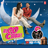 Aloo Chaat (Title Track)