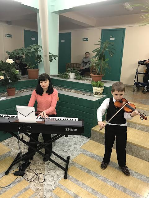 Ahtme Vanurite Hooldekodus Kevadkontsert / Bесенний концерт в доме престар - IMG_1055%255B1%255D.JPG