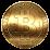 Bitcoin Gold's profile photo