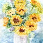 sunflowers_F.jpg