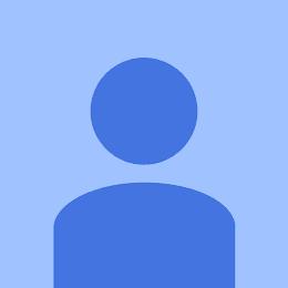 Marco Gouveia | Consultor de Marketing Digital logo