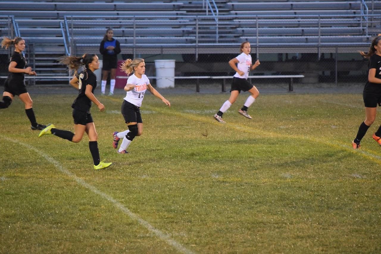 Girls Soccer Halifax vs. UDA (Rebecca Hoffman) - DSC_1036.JPG