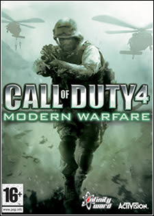Download Filmes C.4.Capa%252520post%252520filme%252520blog2 Call Of Duty 4   Modern Wafare   PC Full + Crack (Razor1911)
