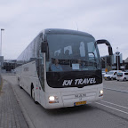 M.A.N van KN Travel
