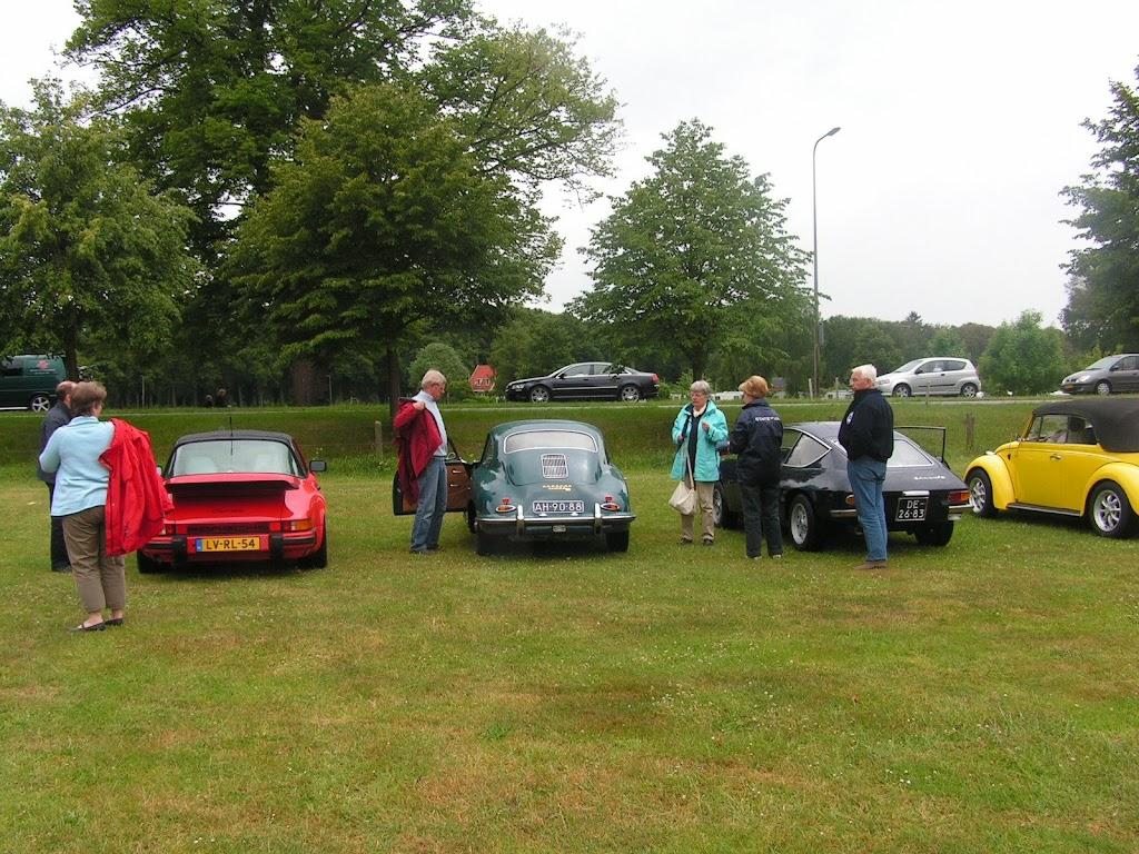 Weekend Drenthe 2009 - 039.JPG