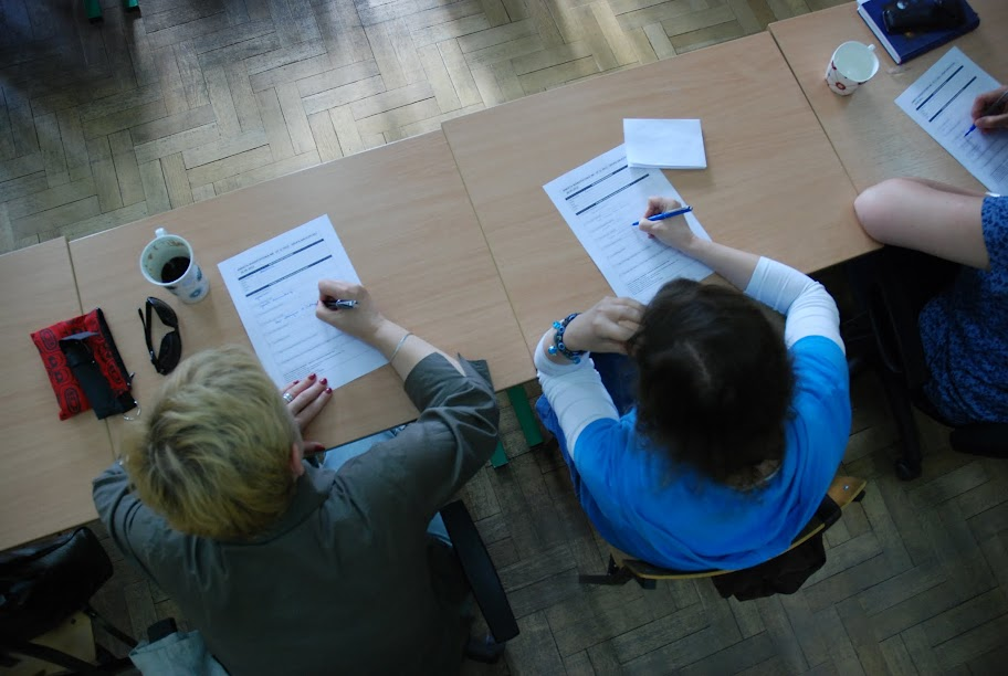 Warsztaty dla nauczycieli (1), blok 2 28-05-2012 - DSC_0054.JPG
