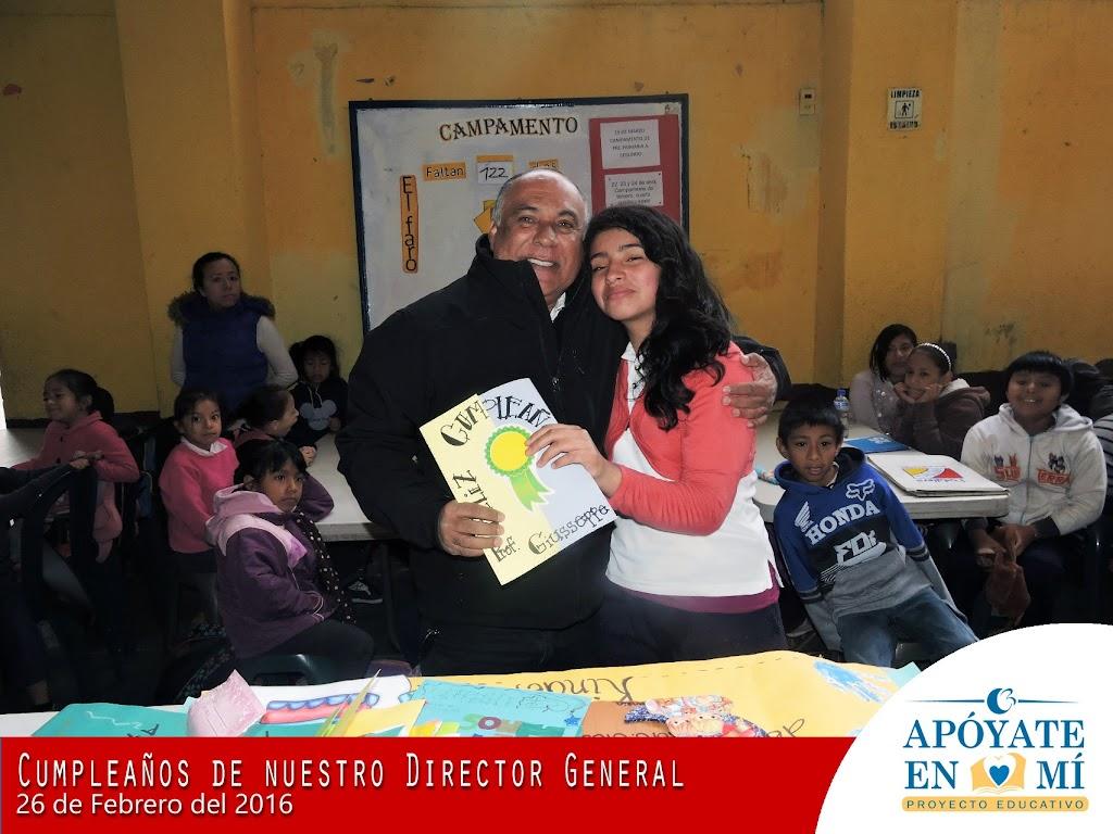 Cumpleaños-de-Nuestro-Director-General-14