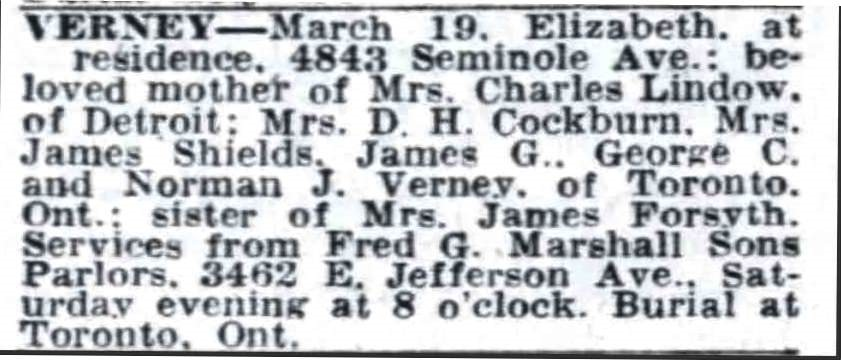 [Copy+of+VERNEY_Elizabeth_obit_DFP_20+Mar+1948_pg+16%5B4%5D]
