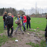 winterkamp VK 2011 (81).jpg