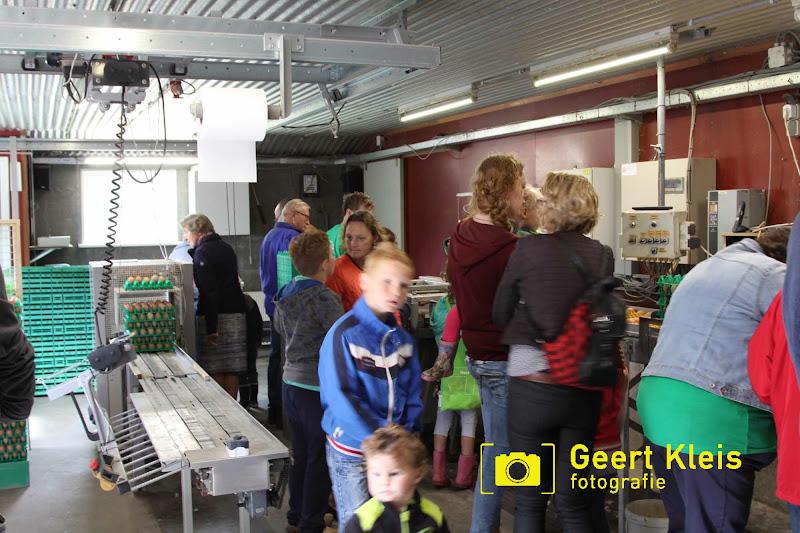 Boerendag Rouveen 2016 - IMG_2381.jpg