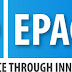 E Pack Polymers Recruiting ICWA(CMA),CWA Inter,B.Com For Manager Costing