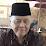 Untung Suro's profile photo